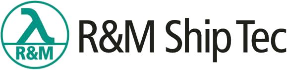 Резултат с изображение за R&M Ship Technologies Finland OY